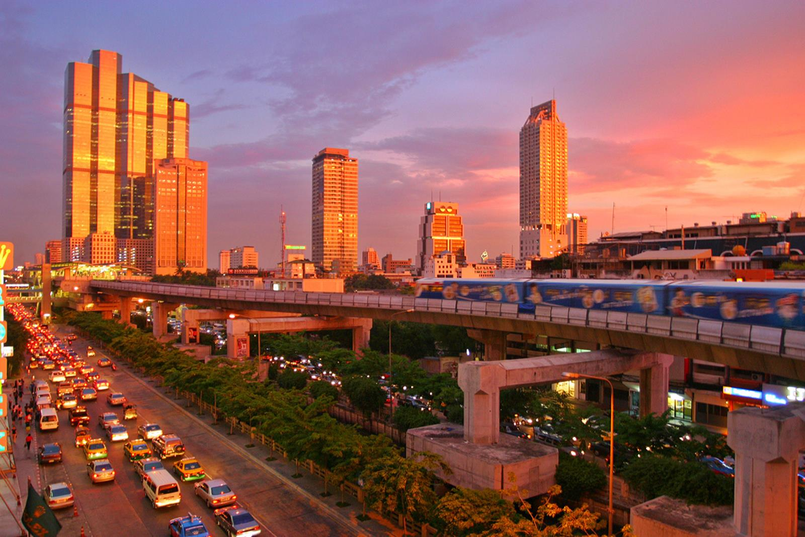 Bangkok_cun